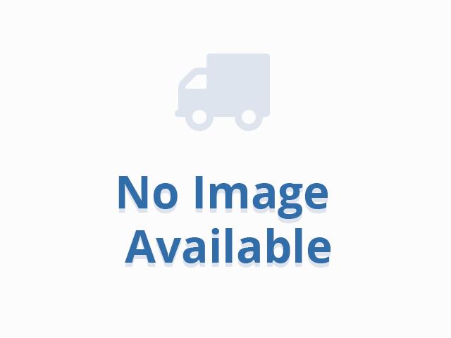 2019 Silverado 1500 Crew Cab 4x4,  Pickup #NC9096 - photo 1